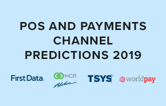 POS and Payment Industry 2019